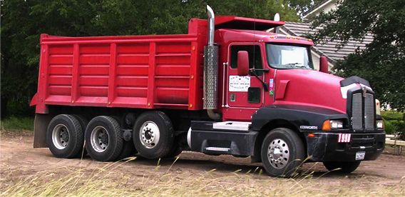 Top Dog Dumpster Rental Gantt,  SC
